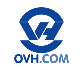 """OVH"" - one of the most famous host providers in the world"